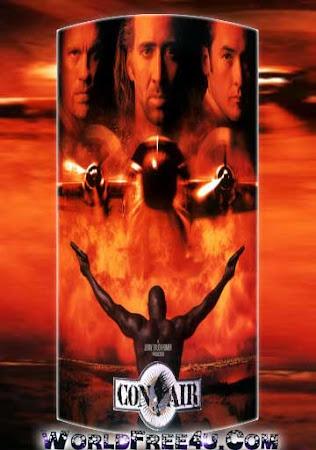 con air full movie download dual audio