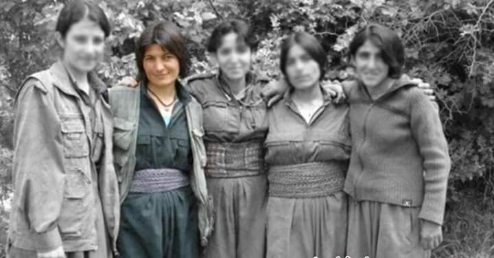 Bildergebnis für زینب جلالیان