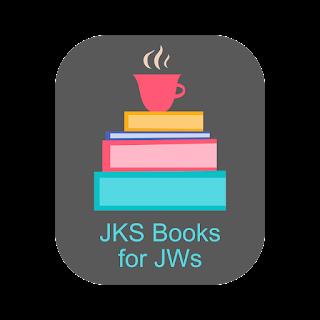 JKS Books
