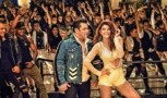 Race 3 hindi film song Heeriye by Meet Bros top 10 hindi song week 2018