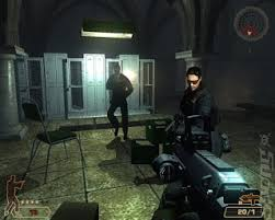 IGI 3 THE MARK PC GAME HIGHLY COMPRESSED 293 MB FREE