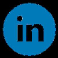 https://www.linkedin.com/in/er-j-prakash-majumdar-6b943b16a/