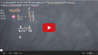 http://video-educativo.blogspot.com/2014/02/problema-sobre-fracciones.html