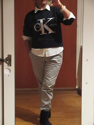 imagen-que-ropa-uso-hoy-debbie-rk