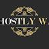À Conversa com o Blogue… #13   The Ghostly Walker