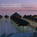 Overwater Bungalows Now In Mexico at El Dorado Maroma