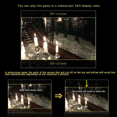 Θα κυκλοφορήσει remake του Resident Evil 1