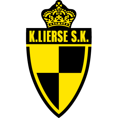 Recent Complete List of Lierse Belgium Roster 2017-2018 Players Name Jersey Shirt Numbers Squad 2018/2019/2020