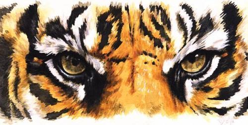 Resultado de imagem para forças tigre