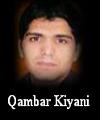 http://www.humaliwalayazadar.com/2016/09/qambar-kiyani-soz-salam.html