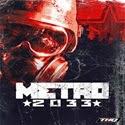 Download Game Metro 2033 Terbaru