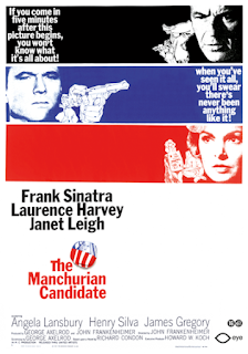 the-manchurian-candidate-1962-sinatra.pn
