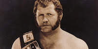 Vince McMahon Paid For Harley Race's Medical Treatment Before His Death