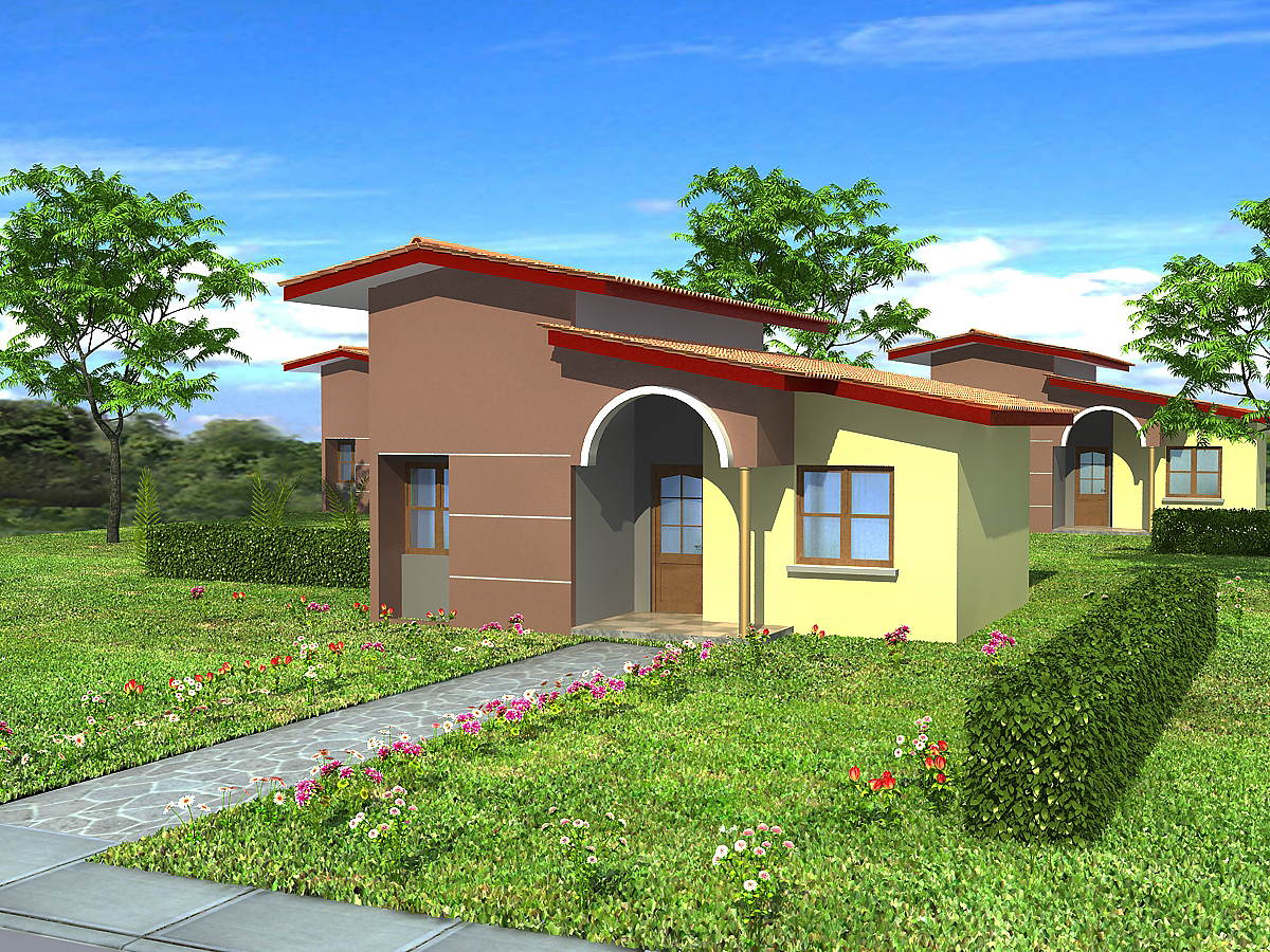 Cout construction maison abidjan for Cout annexe construction maison