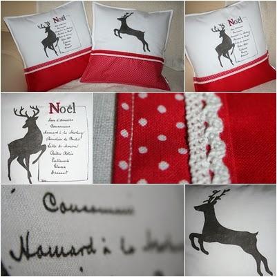 http://caramelandwhite.blogspot.com/2013/11/last-christmas-i-swiateczne-poduszki-z.html