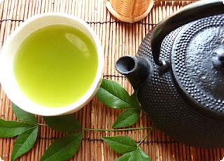 konacha powdered sushi green tea  premium uji Matcha green tea powder aojiru young barley leaves green grass powder japan benefits wheatgrass yomogi mugwort herb