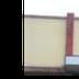 सुपौल में शिक्षा मंत्री के पदयात्रा के दौरान संघ के सदस्यों ने दिखाया काला झंडा