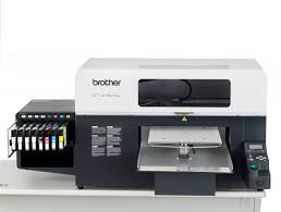 Brother GT-381 Driver Download, Specification, Printer Review free
