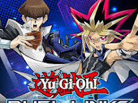 Download Yu Gi Oh Duel Links Mod Apk Terbaru