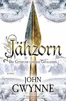 https://www.randomhouse.de/Paperback/Jaehzorn-Die-Getreuen-und-die-Gefallenen-3/John-Gwynne/Blanvalet-Taschenbuch/e513109.rhd