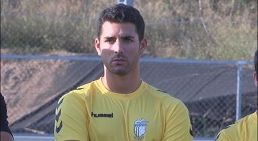 Oficial: CP San Cristóbal, renueva Mario Domingo