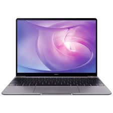 Huawei Matebook 13 price and specs