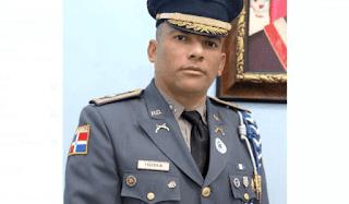 CAMARA DE COMERCIO DE SAN CRISTOBAL DEFIENDE GESTION DEL CORONEL OSCAR TEJEDA BAEZ