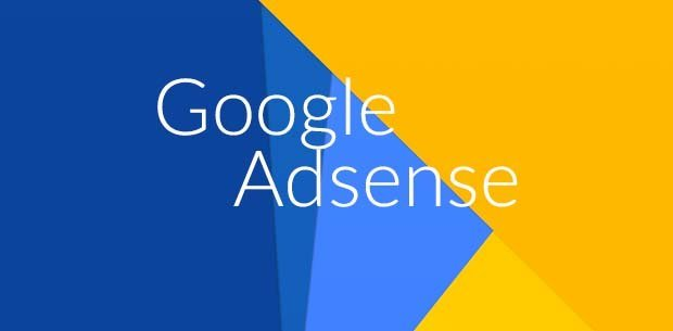 Cara Meningkatkan CPC  serta CTR Google Adsense