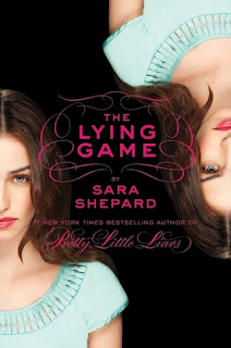 letmecrossover_blog_michele_mattos_blogger_blogueira_book_books_booktube_youtuber_how_to_end_get_rid_off_a_reading_slump_reading_challenge_the_lying_game_sara_shepard_pretty_little_liars_tv_show_netflix