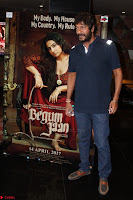 Star cast of Movie Begum Jaan at Trailer launch of move Begum Jaan 034.JPG