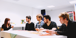 http://houseinthesand.com/2015/09/video-interview-kodaline.html