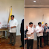 Former President GMA joins PDP-Laban of Duterte