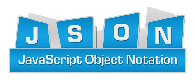JSON with JAVA – Introduction to JSON – Part2