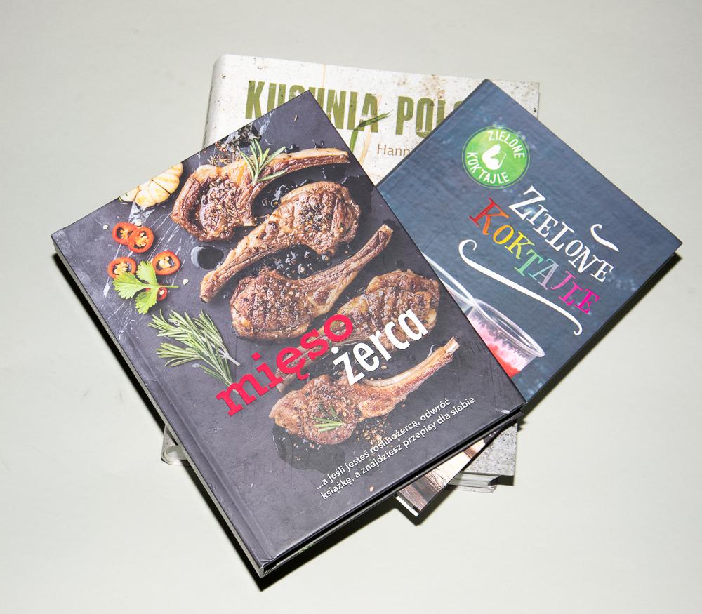 http://www.zocha-fashion.pl/2016/12/polecane-ksiazki-kulinarne.html