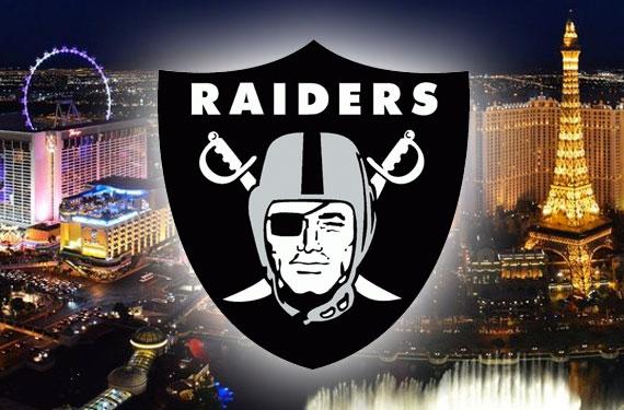 Raiders Bud Light 2017