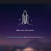 Nox App Player Terbaru Version 3.8.0