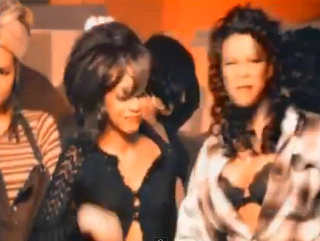 videos-musicales-de-los-90-salt-n-pepa-en-vogue-whatta-man