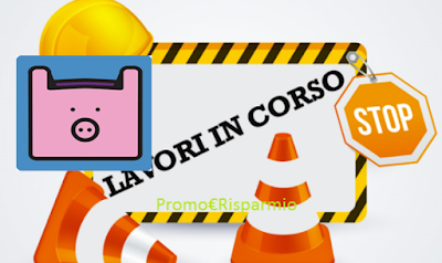 Logo T-Frutta: sospensione servizi per estensione in tutta Italia