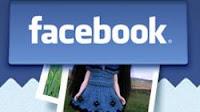 Scaricare immagini e album di foto da Facebook anche di amici