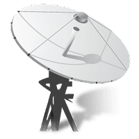 SatFinder-(Satellite-Finder)-v1.37-(Latest)-APK-Full -for-Android-Free-Download