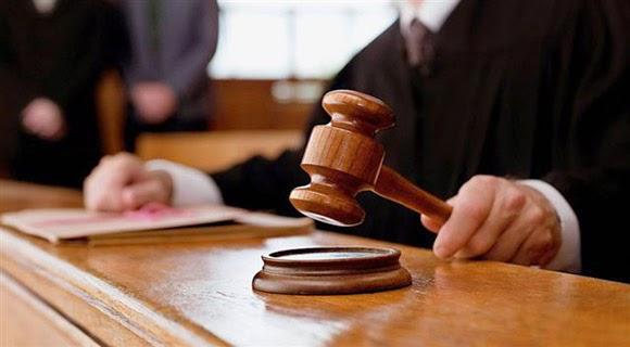 بُطـلان, الأحكـام, القضائيّـة, في القـانـونِ, والاجتهـاد المُقـارن