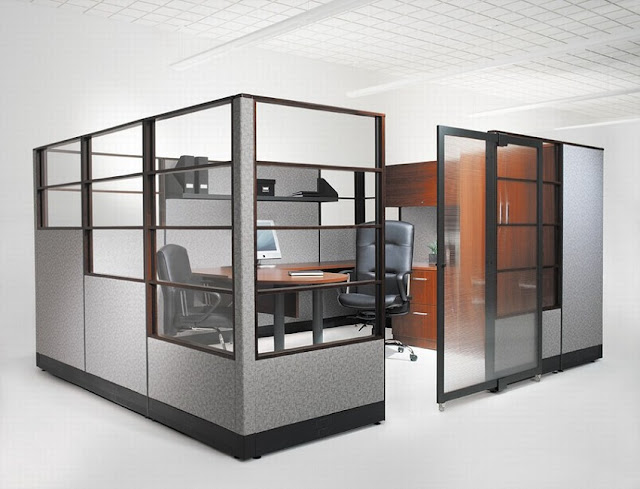 buying discount used office furniture Danbury CT for sale online