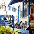 Το ξέρατε ότι δεύτερη καλύτερη μπύρα στον κόσμο το 2014 ήταν ΕΛΛΗΝΙΚΗ ;;;
