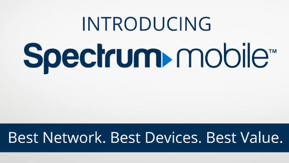 Updated 7 2 Spectrum Mobile Launches No Iphones No