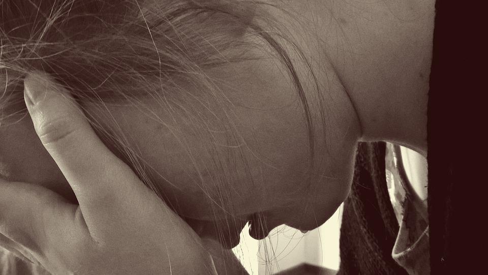 Studi Baru Ungkap Pengangguran, Tingkatkan Angka Kematian Akibat Kanker