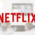 Netflix:  150 títulos serão removidos nos próximos dias