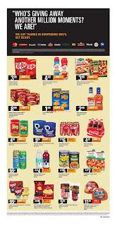 Independent Grocer Flyer October 19 - 25, 2017