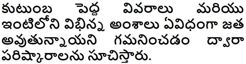 Telugu Astrology Books Pdf Free Download