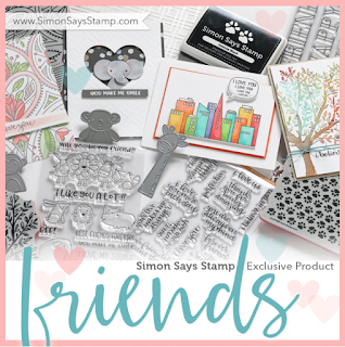 Simon Says Stamp is an online shop that offers a , items in stock, such as Rubber stamps, Scrap booking, Artist Trading Cards, Altered Art, and Paper Crafting Supplies. Shop pav-testcode.tk People who liked Simon Says Stamp also saved at.