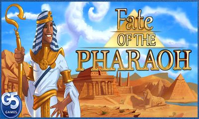 Fate of the Pharaoh Mod Apk + Data Download